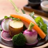 dining kitchen rootのおすすめ料理2