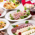 洋風酒場TokyoPorksのおすすめ料理1