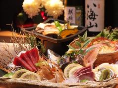 和楽 長岡店のおすすめ料理1