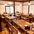 やきとり番長 福島店の雰囲気1