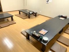 海鮮居食屋 九州男 芦屋本店の特集写真