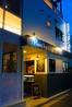 Roof Top Cafe YOKOHAMA ルーフトップカフェのおすすめポイント3