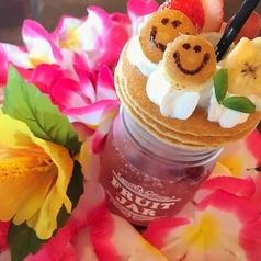 Cafe Dining&Spa OHANAのおすすめ料理1
