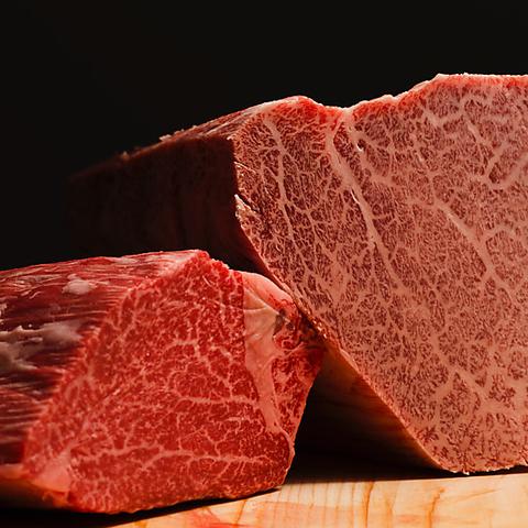 肉師「たなかさとる」が日本随一の焼肉店を目指します。