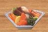 海鮮 ぶっちぎり食堂 札駅西店のおすすめポイント3