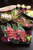 函館 炭火焼肉 ホルモン市場 愛のおすすめ料理3