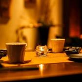 ◆テーブル半個室◆2名様から団体様までご利用可能です。想い出に残るようなご宴会をお過ごし頂けるよう心を込めてお作りするお食事とお酒をご用意してお待ちしております。ランチタイムから深夜まで営業しているので、姫路でのお出かけ帰りにもぜひご来店下さい。