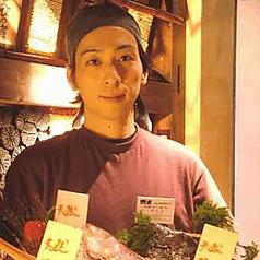 かっこ 荻窪北口店の写真