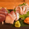 鴨料理 旬菜 八木橋のおすすめポイント3