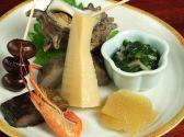 田園調布 赤松のおすすめ料理2