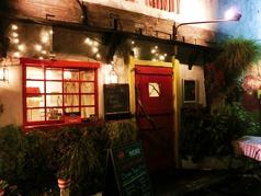 カフェ デル キャンディ CAFE DEL CANDYの写真