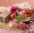 ステーキ&バー ベブのおすすめ料理1