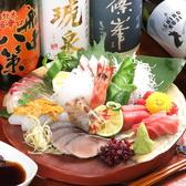 旬彩 きいちのおすすめ料理2