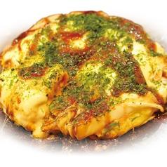 お好み焼き 神戸牛 肉料理 鉄板たくみ 三宮のおすすめ料理1