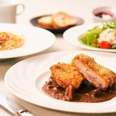 函館国際ホテル アゼリアのおすすめ料理3
