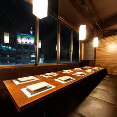 少人数様のご宴会から個室空間へご案内お願い致します♪お気軽にお電話にてご予約下さい!『名古屋コーチン料理』を王子駅でご堪能下さい!何かご不明点などが有りましたらお気軽にお電話にてご確認下さい♪