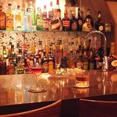 Bar Yes,no イエス、ノー 大阪のグルメ