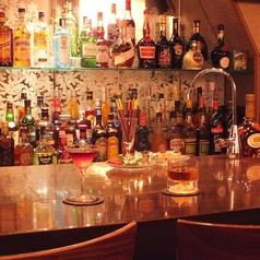 Bar Yes,no イエス、ノーの写真