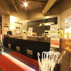 メディアカフェ ポパイ 泉の広場店の写真