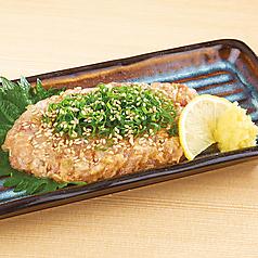 横濱魚萬 秋田西口駅前店のおすすめ料理1