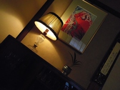 道場宿 おもち茶屋の雰囲気3