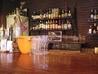 Restaurant&Shot bar 麦果酒のおすすめポイント1