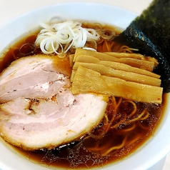 らぁ麺食堂 吉凛 きちりん 橋本本店の写真