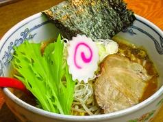 麺や六三六 寝屋川店の写真