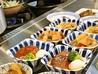 まいどおおきに尼崎園田食堂のおすすめポイント1