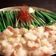 DELICIOUS DINING SAKAI デリシャス ダイニング サカイのコース写真