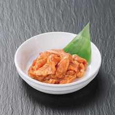 鶏セセリ(赤・塩・味噌)