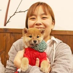 武蔵野カフェ&バー ふくろうの里 渋谷店のコース写真