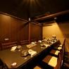 和個室居酒屋 銀虎 Gintoraのおすすめポイント2