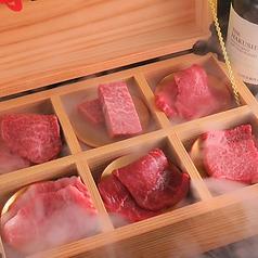 闇市肉酒場 川崎店のおすすめ料理1