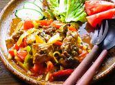 印度亜のおすすめ料理2