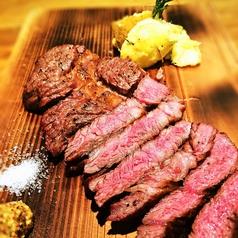 肉バル ミーターズ MEATERSのコース写真