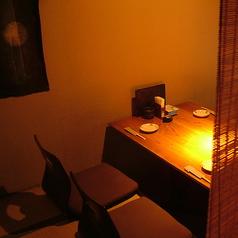 倉敷個室居酒屋 伸の特集写真