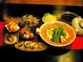 うまか遊び庵のおすすめ料理2