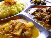 印度亜のおすすめ料理3