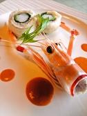 ダイニングレストラン ふわふわのおすすめ料理2