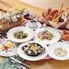 サンマルク 徳島沖浜店 ベーカリーレストランのおすすめポイント1