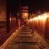 醍醐花山 広島の写真