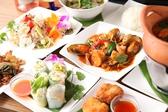 Thai Food Cafe シミラン ごはん,レストラン,居酒屋,グルメスポットのグルメ