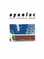 Ayoniac アヨニアックの写真