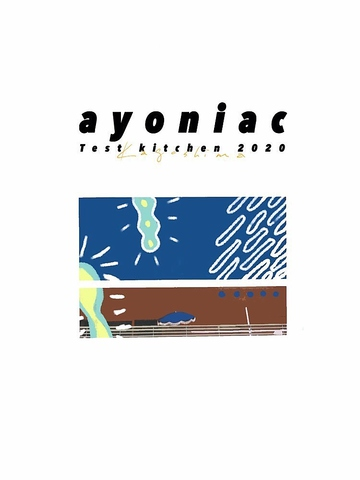 Ayoniac(アヨニアック)