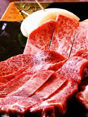 焼肉 えん 唐津市のおすすめポイント1