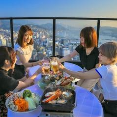 ホテル長崎の写真