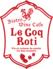 Le Coq Roti ルコックロティのロゴ