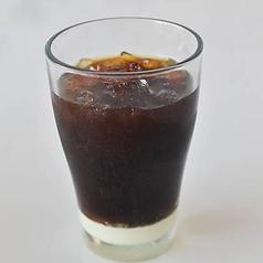 アイスベトナムコーヒー