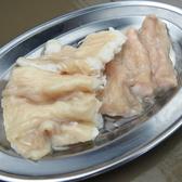 焼肉ホルモン あぶりやのおすすめ料理3